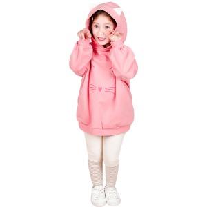 아동복/여아의류/아우터/바지/뽀글이/봄옷/스쿨룩