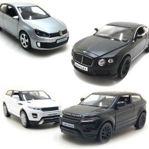세계명차 벤츠 BMW 아우디 팰리세이드 국산 미니카