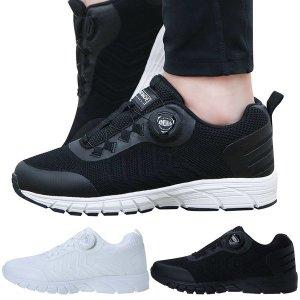 PM 8108 남성 여성 운동화 런닝화 워킹화 등산화 신발