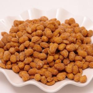 꿀 땅콩 꿀땅콩 1kg 달콤한 꿀과 고소한 땅콩의 만남