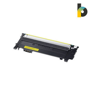 CLT-Y404S SL-C433 C483W C483FW 반납없이구매 노랑