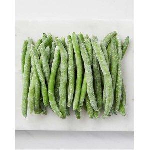 냉동 그린빈스1KG  / 냉동식품 간편식품 냉동야채