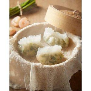 왕어혈교 1kg / 딤섬 만두 간편요리 간편조리