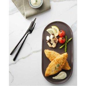 생선까스 1.2kg (60g 20개) / 간단식 간편한요리