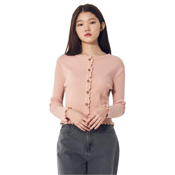 최대15%쿠폰 21SS 남녀 신상 니트/셔츠/팬츠/자켓