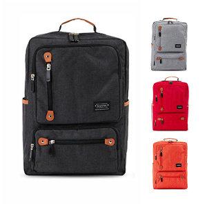 아동 어린이 초등학생 학생 책가방 백팩 가방 G001