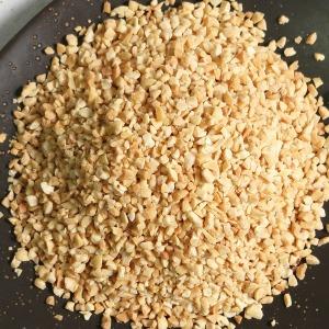 볶은땅콩 땅콩가루 땅콩 16분태 1kg 제과제빵 고운입자