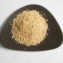 볶은땅콩 땅콩가루 땅콩 8분태 1kg 제과제빵 반찬용