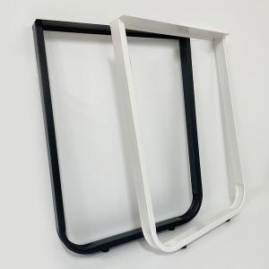 밴딩 가구다리 식탁다리 상다리 테이블다리 철제다리