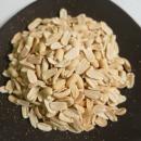 볶은땅콩 땅콩가루 땅콩 반태 1kg 제과제빵 반찬용