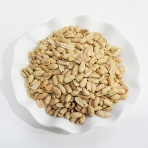 땅콩 볶은땅콩 튀김땅콩 1kg 고소하고 짭짤 고급안주