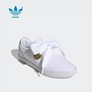 아디다스  adidas SLEEK LO W FV0740