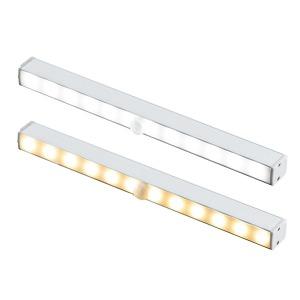 손쉬운 설치 무선 LED 센서등 LED등 현관조명