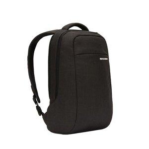 가방팝  ICON Lite Pack INCO100348-GFT (Graphite)