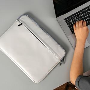 에라토 노트북 파우치 lg 그램 맥북 13 15 16 17 인치