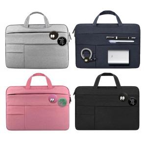 젤리 노트북 파우치 lg 그램 맥북 삼성 15 16 17 인치