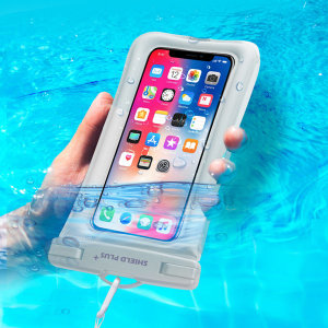 1+1 2개 최고등급 프리미엄 방수팩 핸드폰 스마트폰