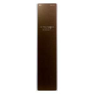 공식판매점 (JS) LG 트롬 스타일러 S3RF / 설치배송