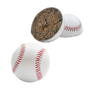 소프트 안전야구공 / 야구 용품 야구공 연습용 볼 공