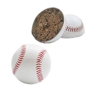 경식 하드야구공 / 야구 용품 야구공 시합용 볼 공