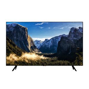 스마일 삼성전자 QLED TV 각도 벽걸이 KQ55QT67AFXKR