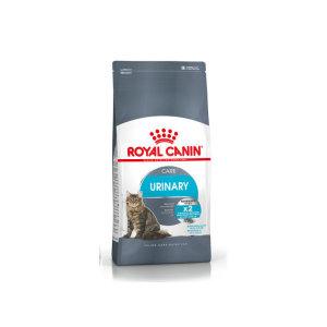 로얄캐닌 유리너리 2kg/고양이사료