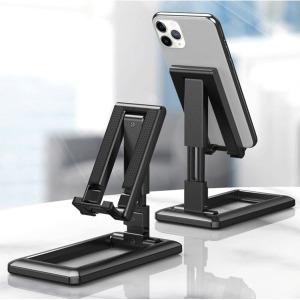 탁상형 탁상용 스탠스 받침대 휴대폰 테블릿
