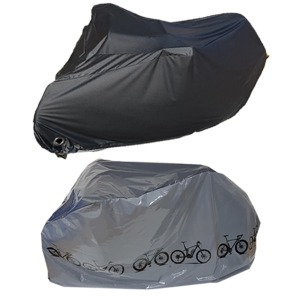 자전거 방수 커버 오토 바이 크 덮개 용품 보호 대