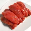 명란젓 명란젓갈 양념 명란젓갈파치 선동 1kg 국내가공