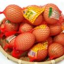 계란 망구운계란 대란 30알x12판 몸짱 베스트 식품