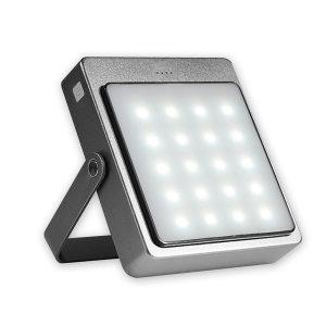 퍼즈 LED 랜턴 GL800 캠핑 차박  보조배터리 (800 lm)