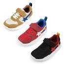 PK7004 아동운동화 아동화 아동신발 유아운동화 신발