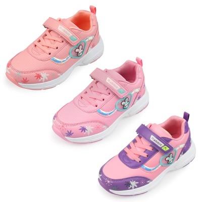 [페이퍼플레인키즈] PK7008 아동운동화 아동화 아동 신발 여아운동화 구두