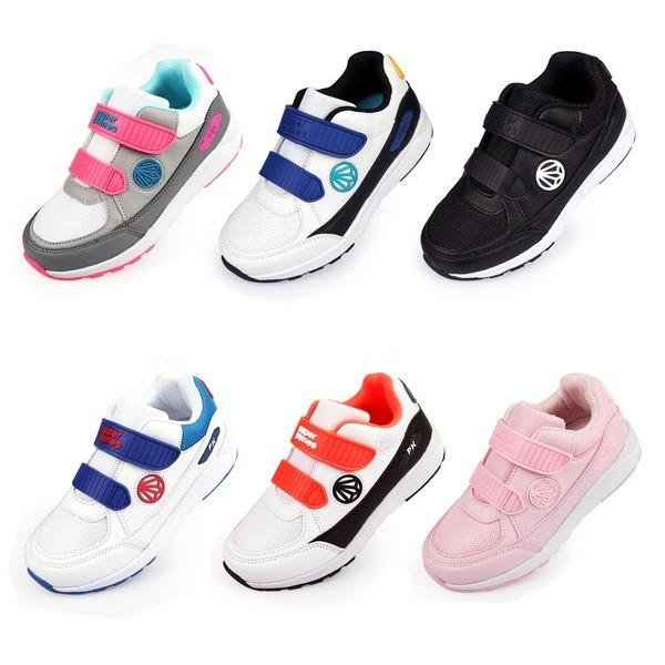 PK7016 아동운동화 아동신발 아동화 여아 남아 유아