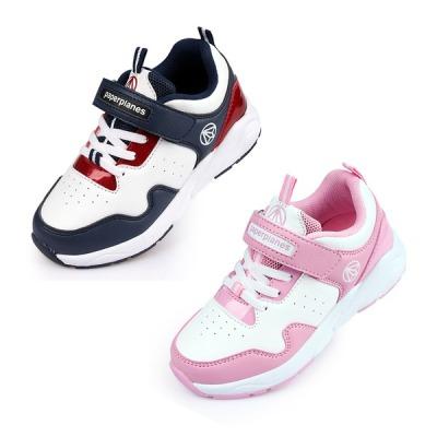 [페이퍼플레인키즈] PK7019 아동운동화 아동신발 아동화 유아신발 신발