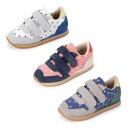 PK7718 아동운동화 아동화 아동신발 유아운동화 신발