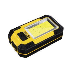 Y36 휴대용 LED / 다용도 랜턴