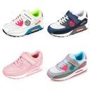 PK7731 아동운동화 아동화 아동신발 유아운동화 신발