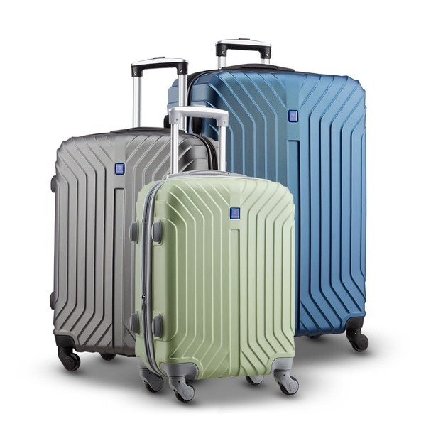 여행용 캐리어 기내용여행가방 TSA락 확장지퍼 더블휠