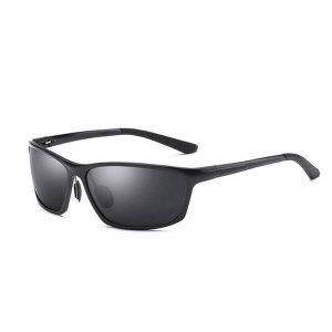 P2170 편광선글라스 보잉 스포츠 패션 고글