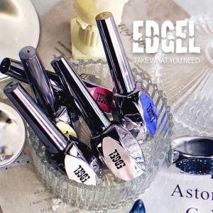 엣젤 젤폴리쉬 39종 택1/EDGEL 시럽 글리터 젤네일
