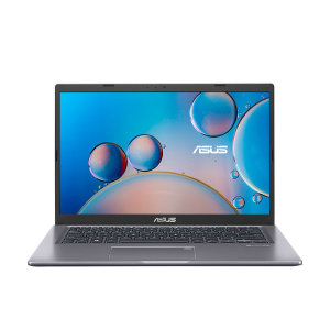 ASUS X415EA-EB029 노트북 (5%추가할인 / 2021년형)