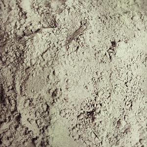 미역 천연조미료 미역가루 500g 천연팩 천연헤어팩