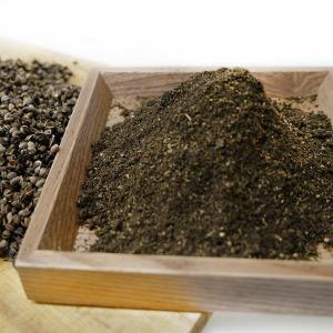 추어탕에 향신료 산초 산초가루 국내산 100g 전통의 맛