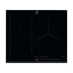 공식인증점 EIV65344 인덕션 플렉스브릿지 전기레인지