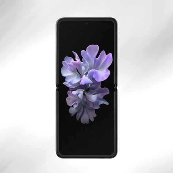 갤럭시z플립(공시/퍼펙트기준/번이)/아이폰11행사