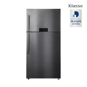위니아대우 신제품 1등급 562L 냉장고 EKRG568CPS