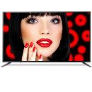 65인치TV 4K 텔레비전 LED UHDTV 무료설치 배송
