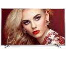 86인치TV UHDTV 중소기업 티비 LEDTV LG패널 무료설치