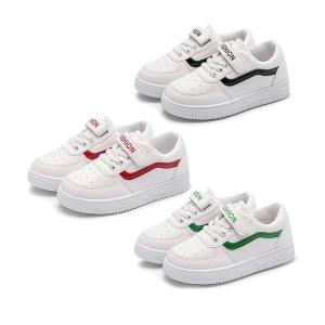 아동 유아 운동화 단화 컨버스 신발 아동화 XZ-417